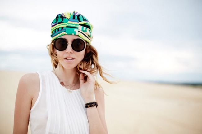 13.msgm-the-blonde-salad-chiara-ferragni-msgm