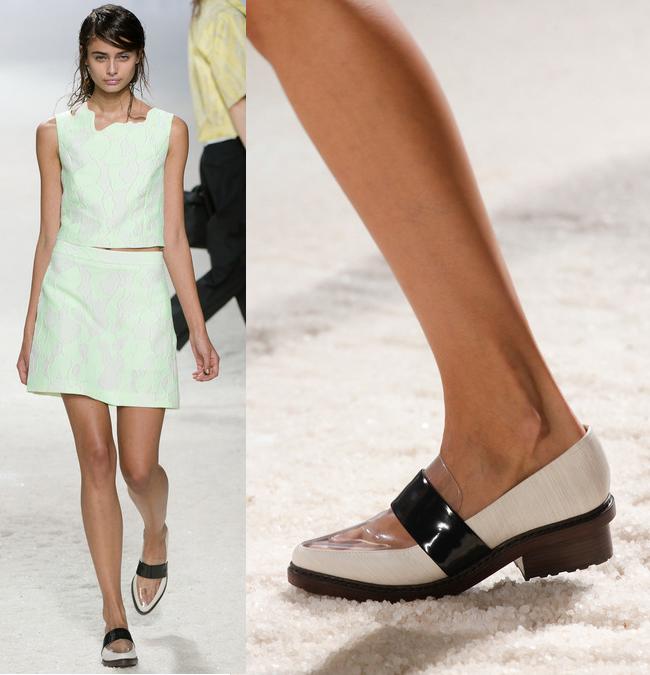 3-1-phillip-lim-ss14-shoes-02
