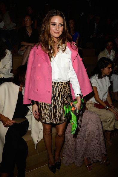 Olivia+Palermo+PFW+Front+Row+Valentino+7sUetM56bLhl