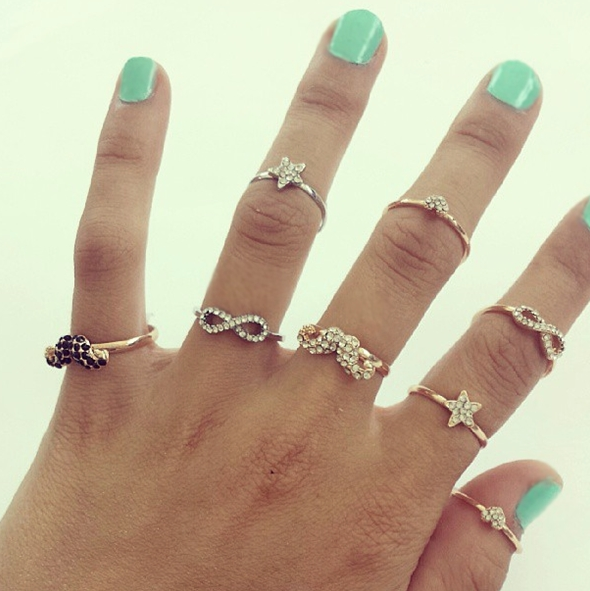 anillos-midi-lowlita-and-you