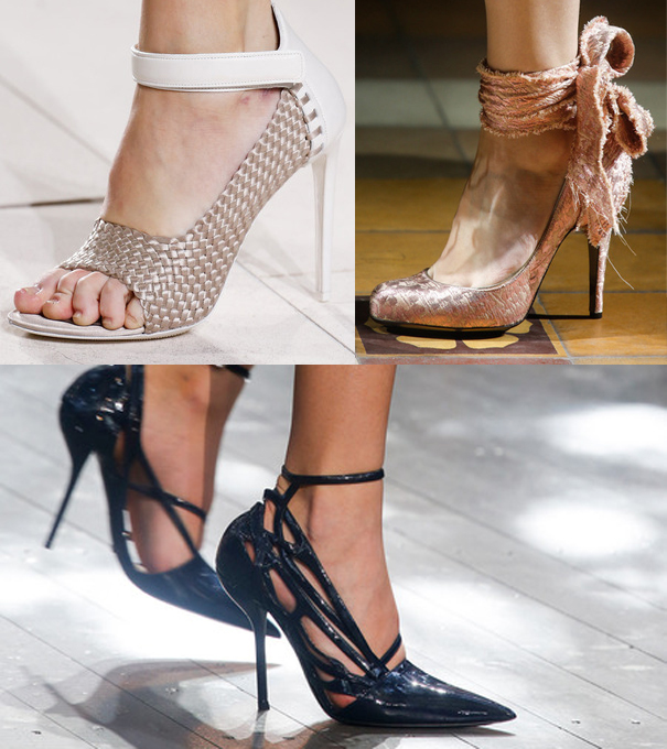 balenciaga-lanvin-dior-ss14-shoes