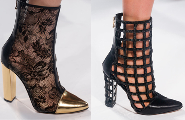 balmain-pfw-ss14-shoes