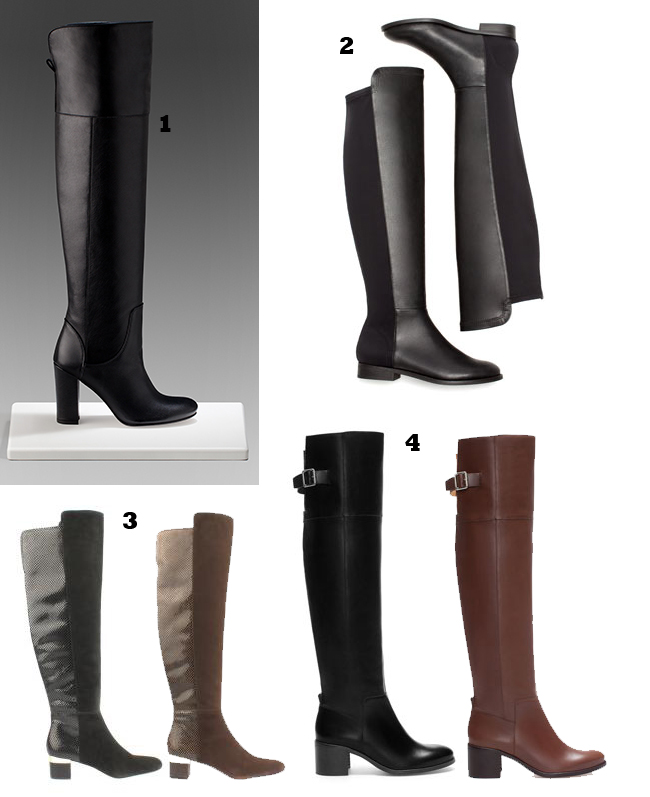 botas-xl-shop-on-line