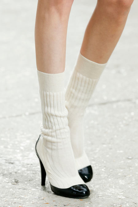 chanel-shoes-ss14-pfw