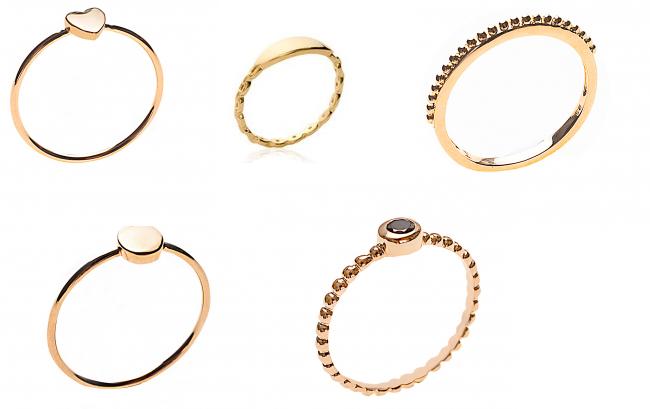 dime-que-me-quieres-anillos-midi