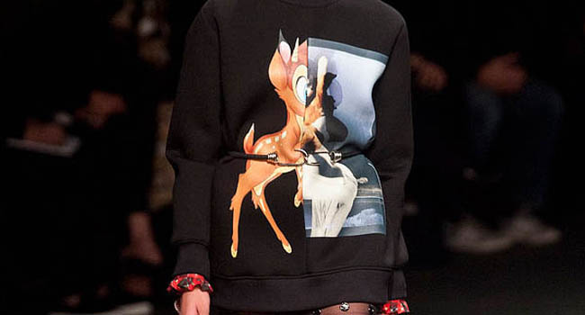 givenchy-fall-2013-bambi-01