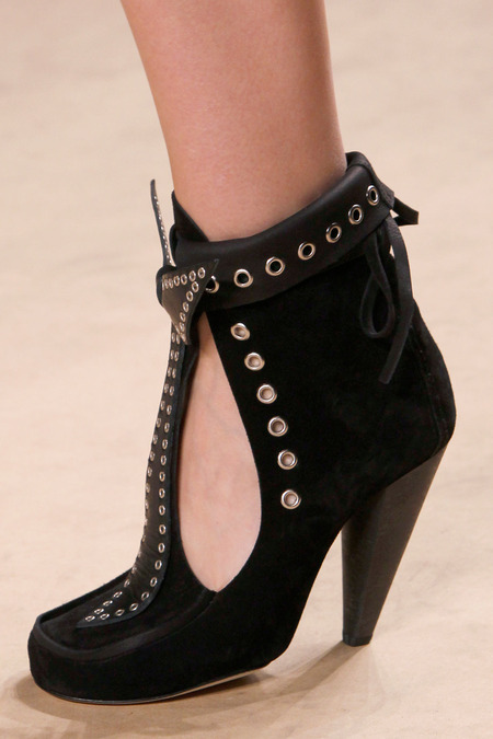 isabel-marant-ss14-pfw-shoes