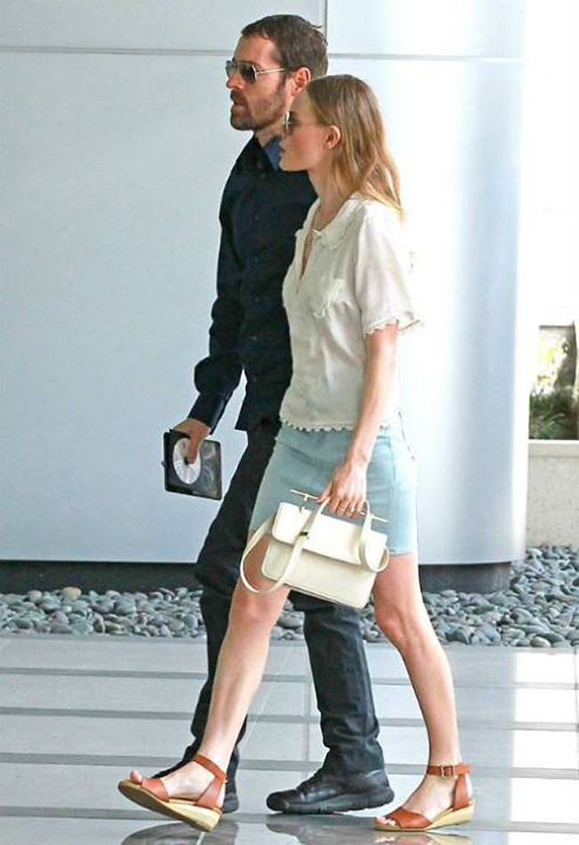 kate-bosworth-m2malletier