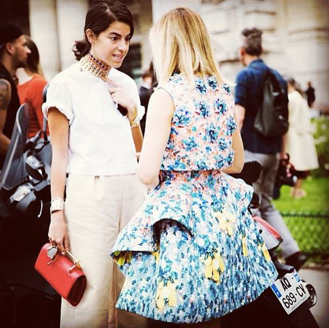 man-repeller-leandra-medine-m2malletier