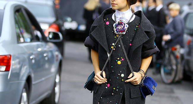 miroslava-duma-two-bags-chanel-cover