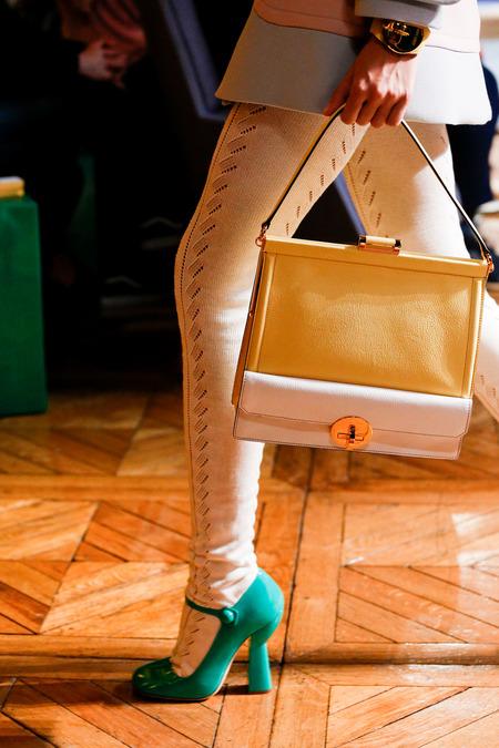miu-miu-shoes-pfw-ss14