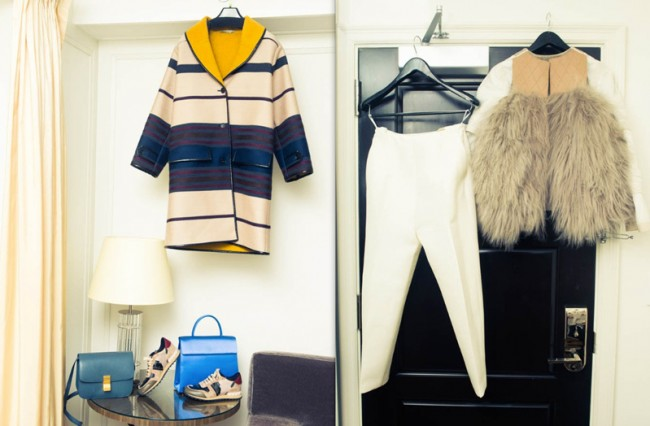 natasha_goldenberg-the-coveteur-style-fashion-inspiration-balenciaga