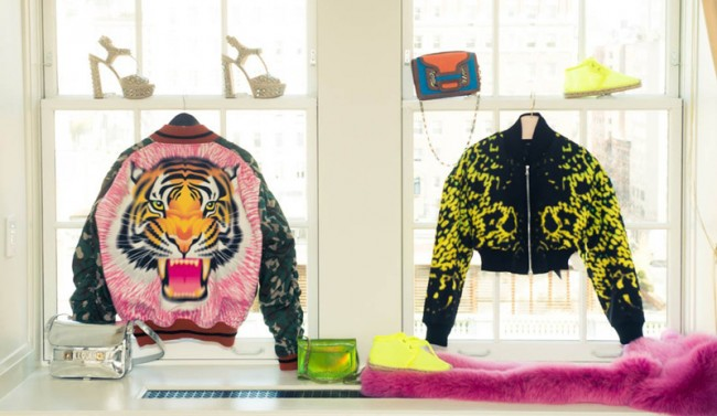 natasha_goldenberg-the-coveteur-style-fashion-inspiration-closet
