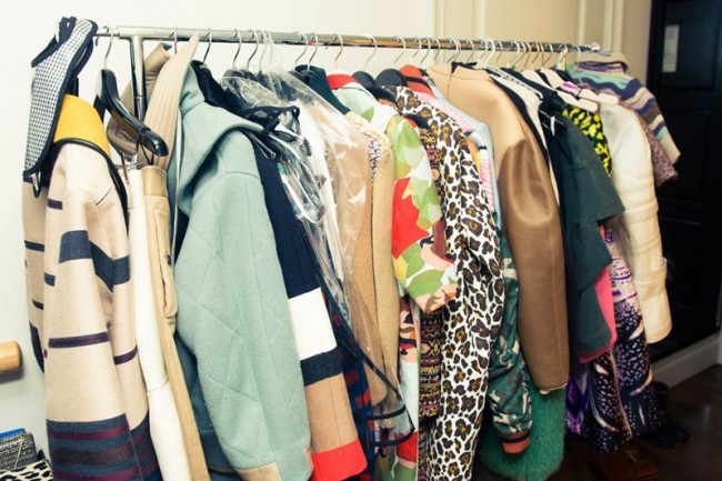 natasha_goldenberg-the-coveteur-style-fashion-inspiration-closet1