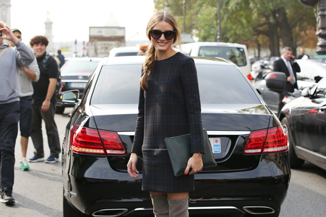 olivia-palermo-fashion-week-portada