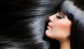 Actualizado con el ganador:Nuevo #BeautySorteo cortesía de Oh My Cut!