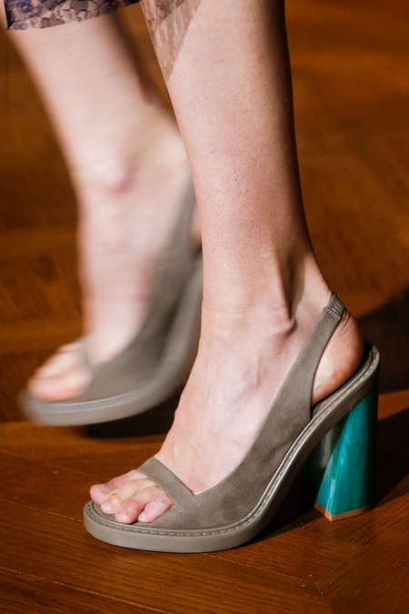 stella-mccartney-ss14-shoes-pfw