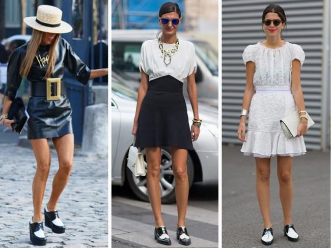 street-style-paris-fashion-week