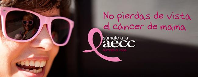 sumate-al-rosa-aecc