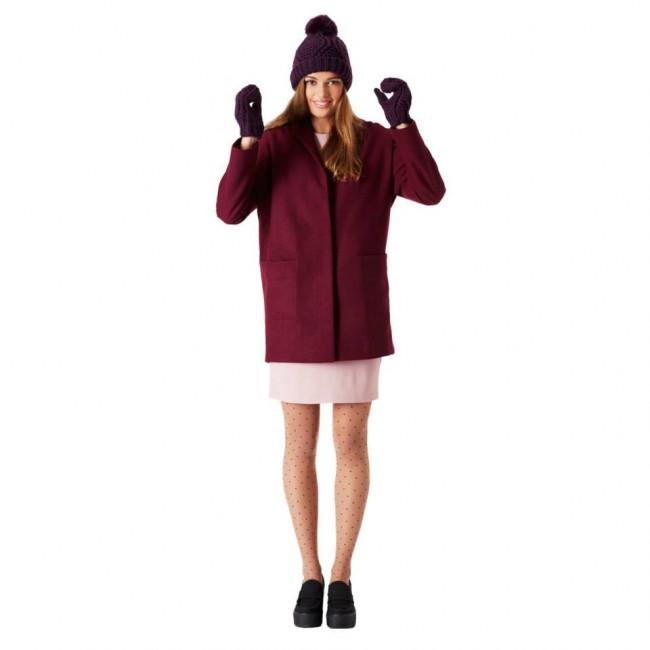 topshop-boyfriend-coat-03