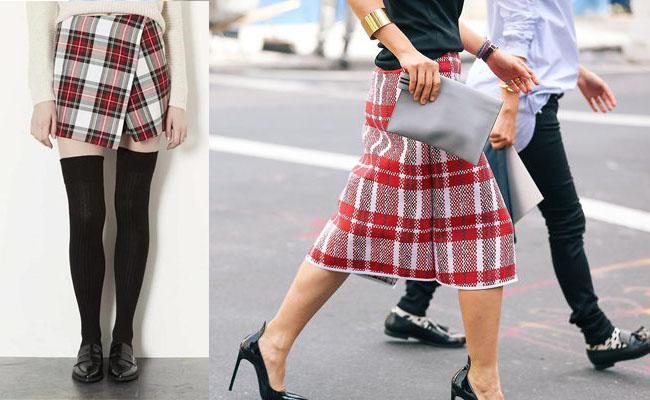 ttartan-inspiracion-falda-topshop