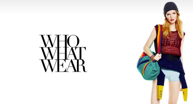 43 looks para vestir en otoño por whowhatwear