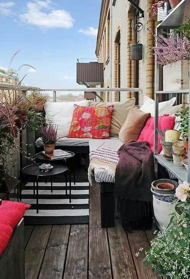 19-deco-balcones