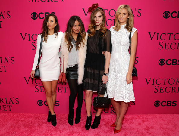 2013+Victoria+Secret+Fashion+Show+Pink+Carpet+EO1EvAvfzVYl
