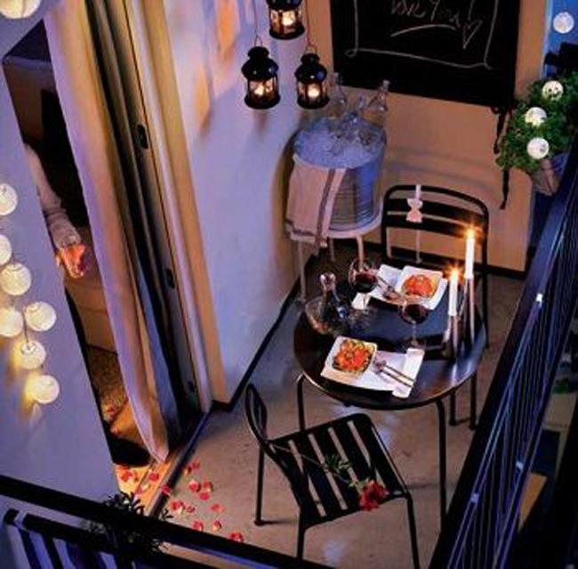 22-deco-balcones