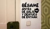 RECIBIDORES: Manual de instrucciones #decopost