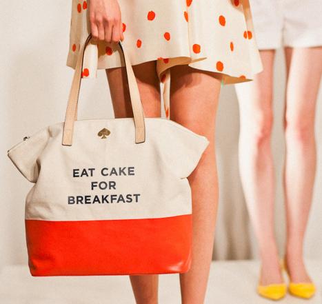 Eat-Cake-for-Breakfast-KS