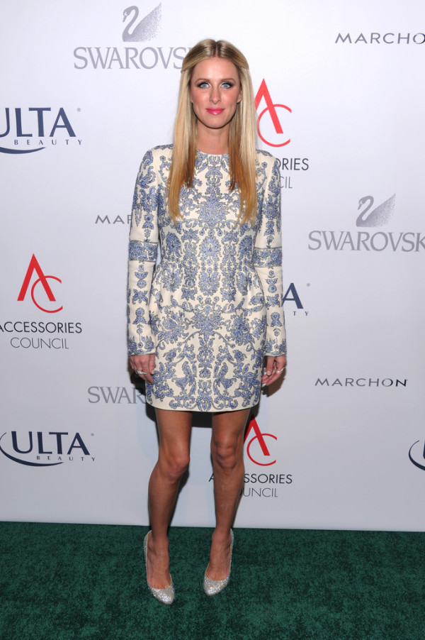 Nicky-Hilton-in-Valentino-17th-Annual-Accessories-Council-ACE-Awards-600x902