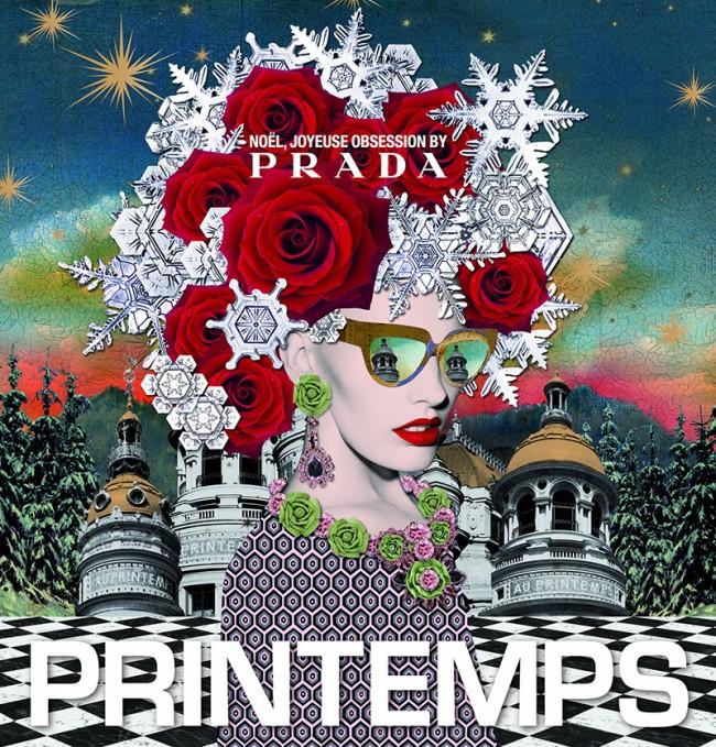 Prada_Printemps-Christmas-2013