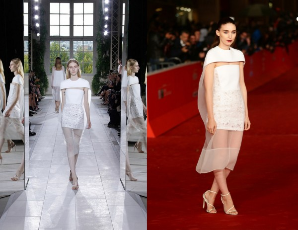 Rooney-Mara-Wearing-Balenciaga-Her-8th-Rome-Film-Festival-Premiere-5-600x463