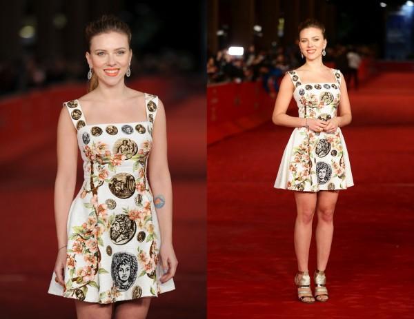Scarlet-Johansson-in-Dolce-Gabbana-Her-8th-Rome-Film-Festival-Premiere-344-600x463