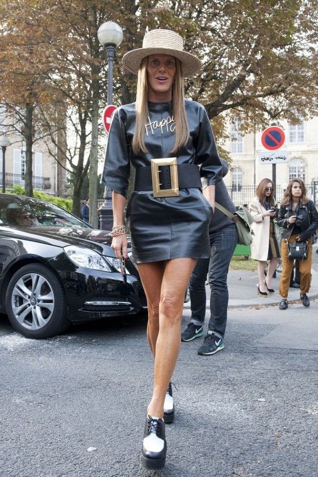 anna-dello-russo-necklace-lanvin-love
