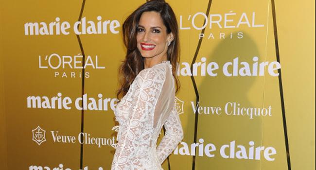 Más invitadas en los Prix Marie Claire 2013