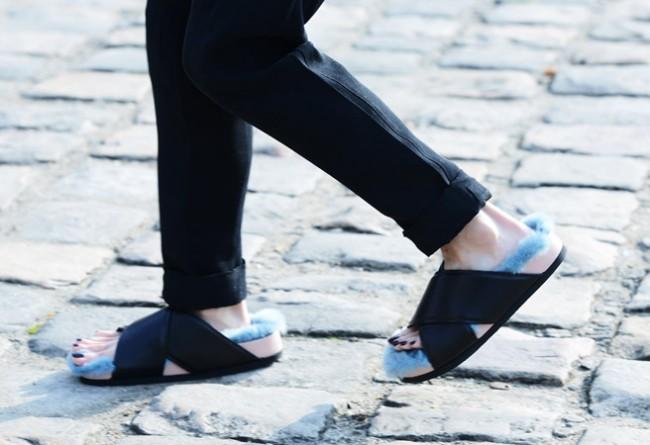 céline-shoes-street-style-02