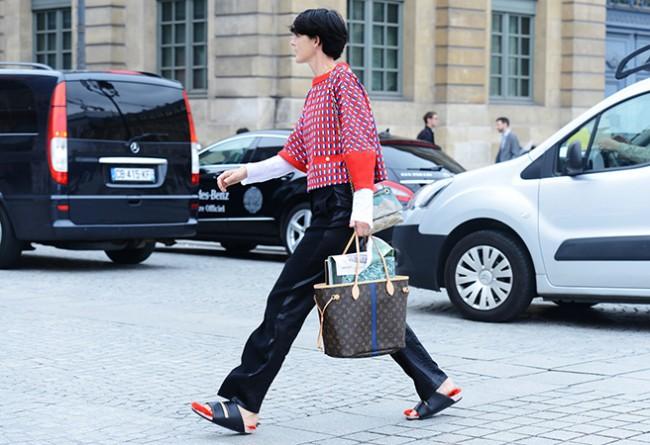 céline-shoes-street-style