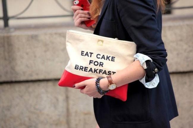 eat-cake-for-breakfast-kate-spade