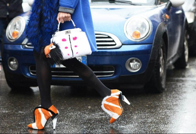 fendi+buggies+street+style