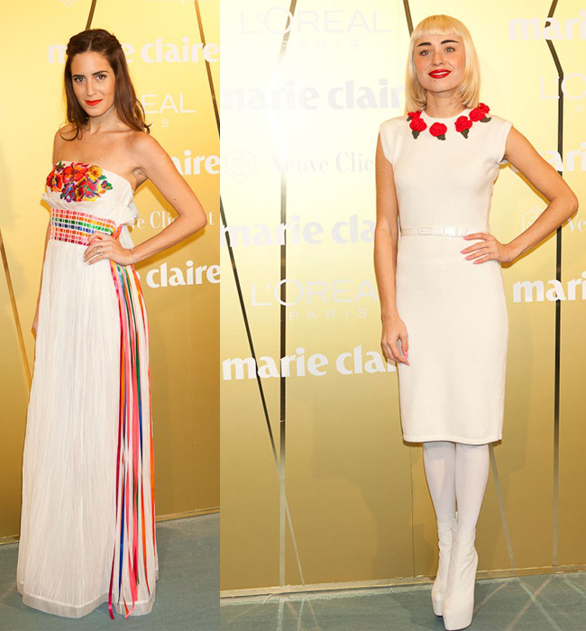 gala-gonzalez-miranda-makaroff-prix-marie-claire-2013