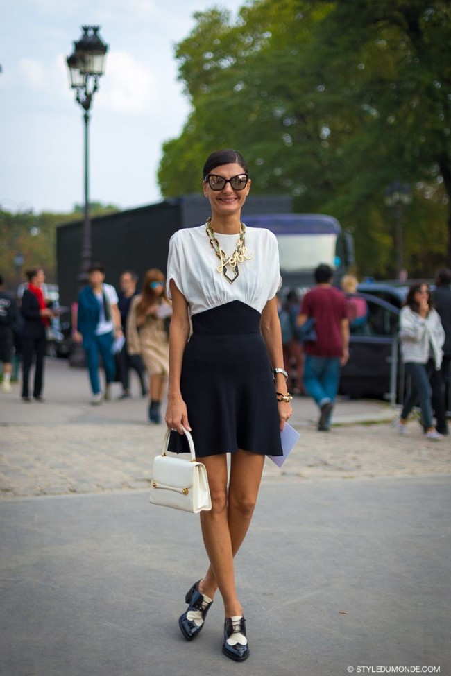giovanna-battaglia-lanvin-necklace-love