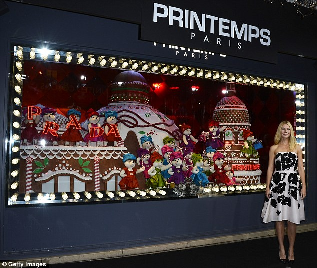 gwyneth-paltrow-printemps-02