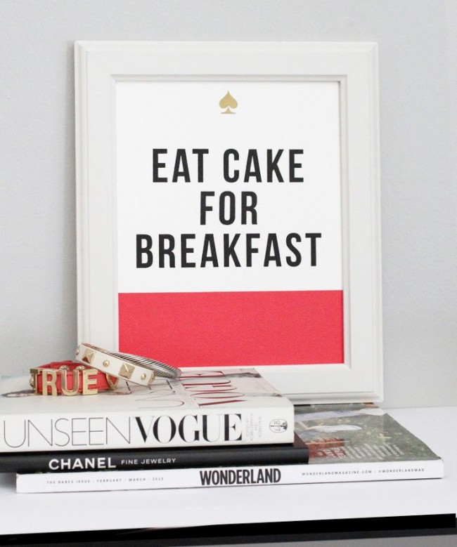 kate-spade-eat-cakes-for-breakfast-02