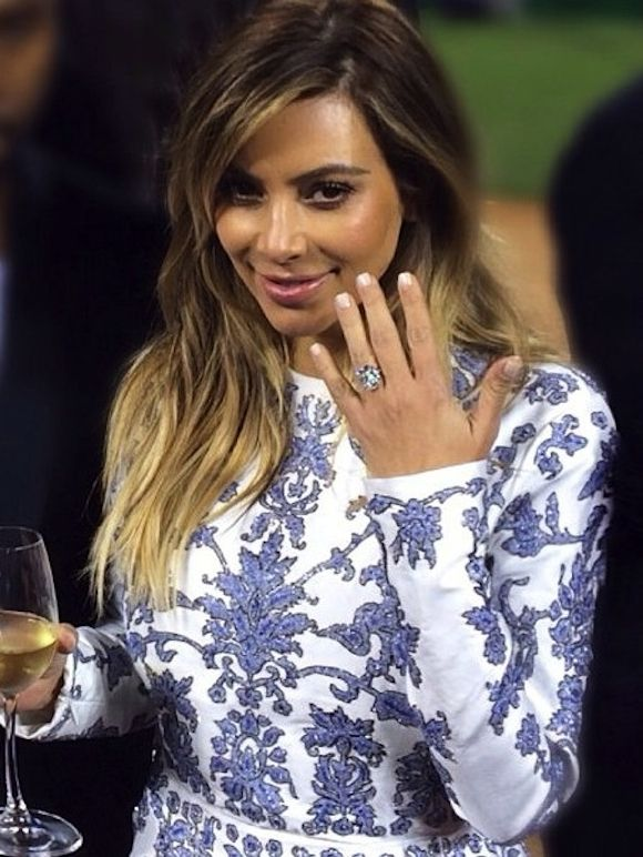 kim-kardashian-engaged