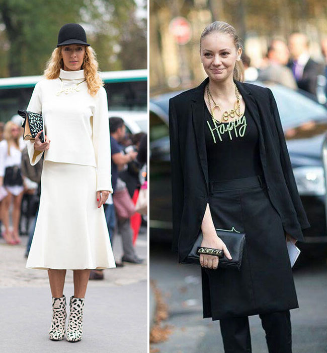 lanvin-necklace-street-style