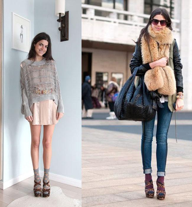 leandra-medine-socks-sandals-street-style