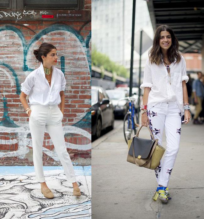 leandra-medine-white-shirt
