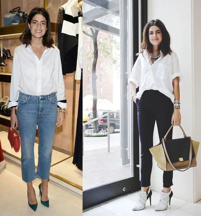 lenadra-medine-white-shirt-02